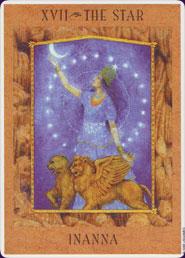 goddess-07879